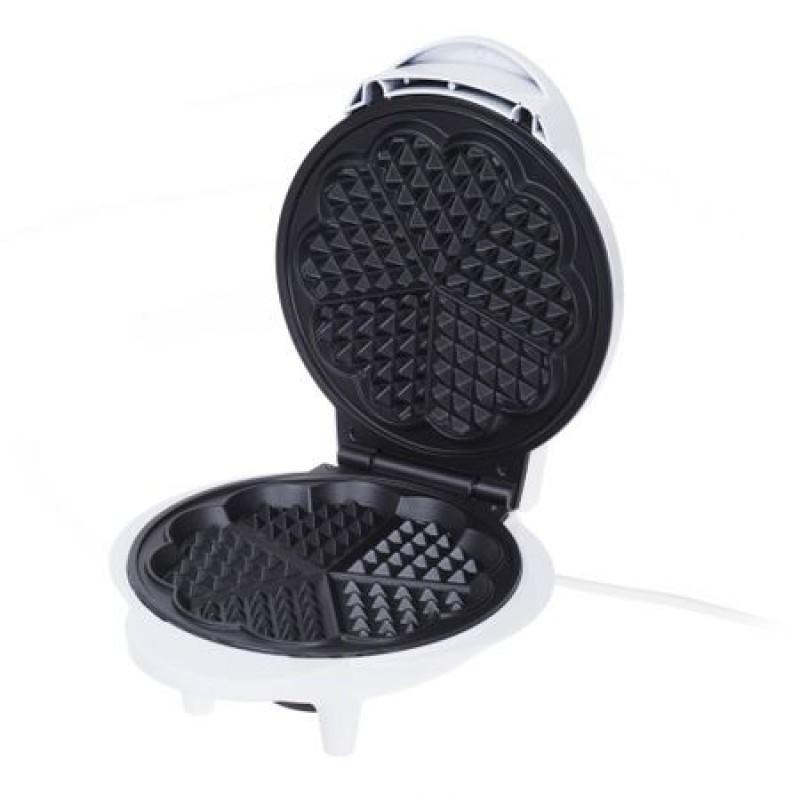 Aparat pentru waffle Camry CR 3022