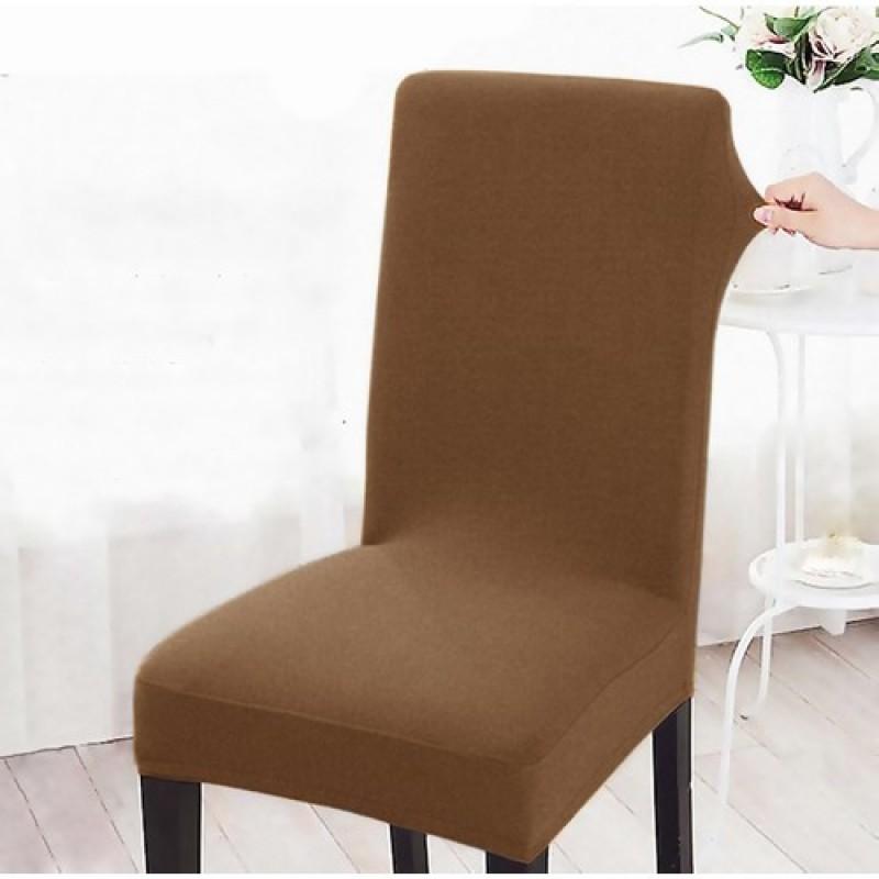 Husa universala pentru scaun, Maro