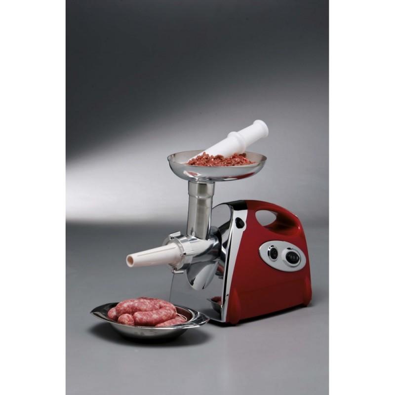 Masina de Tocat Carne/Rosii AR7450R, Ardes