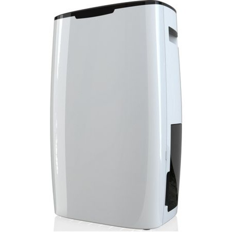 Dezumidificator de aer Ardes AR8D17, 17 litri/ zi, Timer 24 h, Afisaj Led