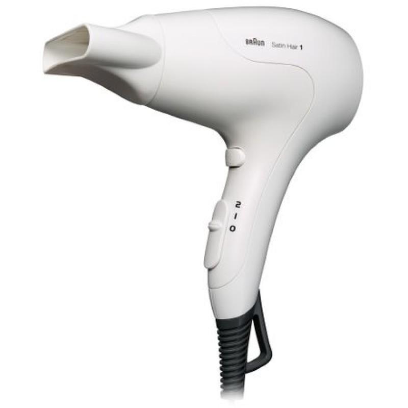 Uscator de par Satin Hair 1 PowerPerfection HD180 Braun