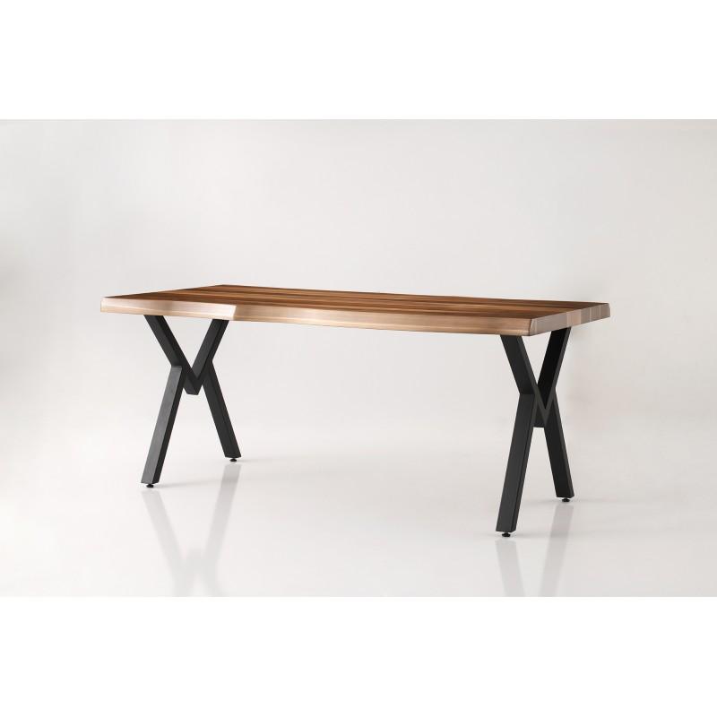 Masa Living Ku Design ,SMART Living Studio Casa ,NATUR ,80*180CM