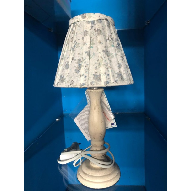 Lampa  34 Cm Fiory