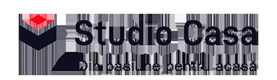 StudioCasa