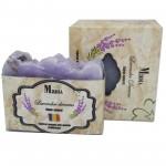 Sapun Natural Lavender Dreams