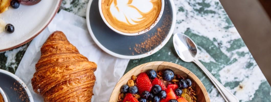 Un mic dejun sănătos: cele mai bune aparate electrocasnice de care ai nevoie pentru a-l pregăti