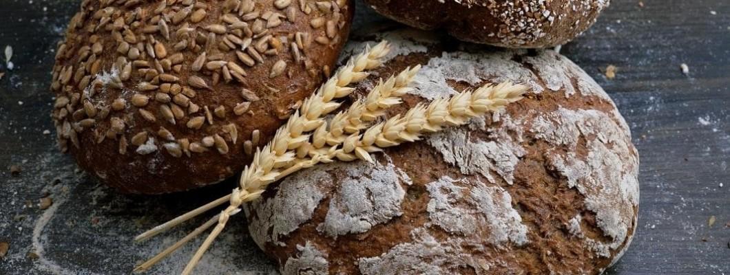 Aparat de făcut pâine: avantaje și recomandări Studio Casa