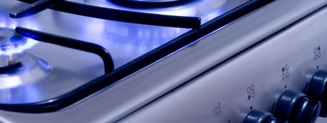 Aragazul: află cum să instalezi și să întreții noul tău aragaz