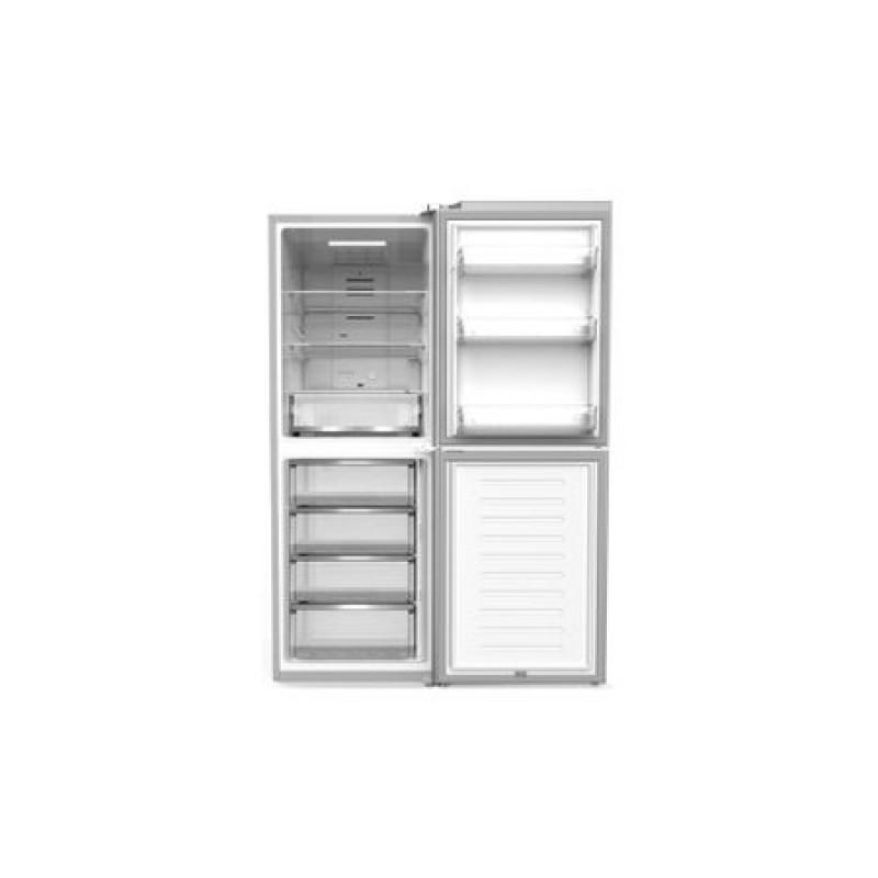 Combina frigorifica Studio Casa No Frost SC CNF258 A+, 258 l, Clasa A+, H 177 cm, Alb