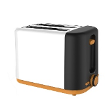 Toaster United Color of Cities