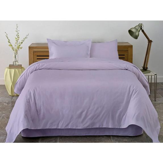 lenjerie de lux pentru pat dublu