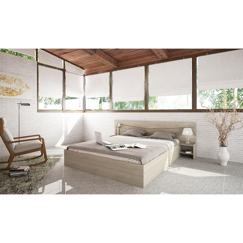 dormitor set