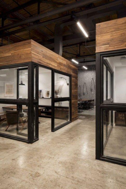 birou office box