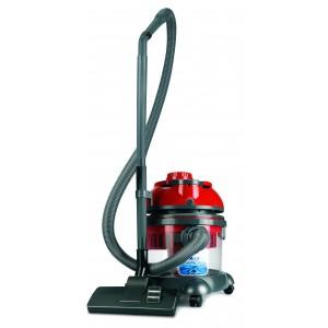aspirator cu filtrare in apa